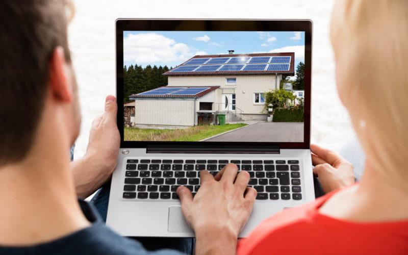 De beste kildene til å lære om solenergi?