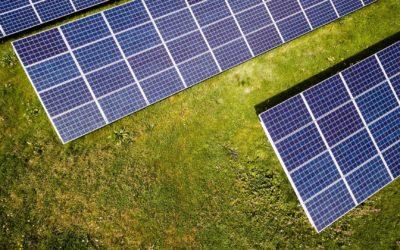 Nøkkeltallene for det norske solkraftmarkedet presenteres onsdag 20. mai