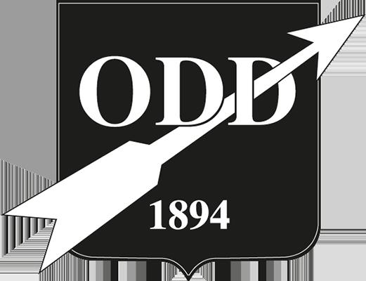 Fotballklubb sponses av kraftkompani